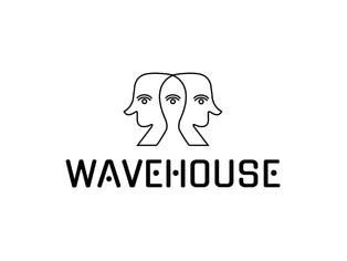 THE WAVEHOUSE