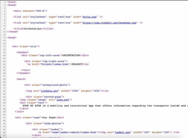 Screenshot 2021-04-12 at 18.15.47.png