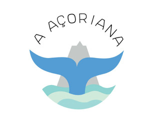 A Açoriana
