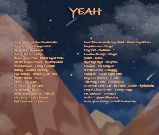 back cover (print).png
