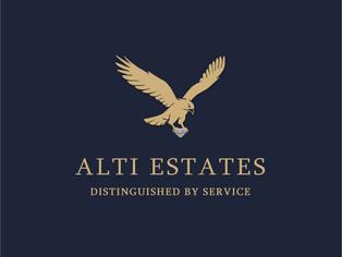 Alti Estates