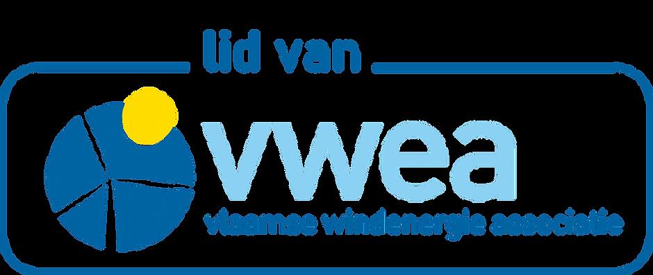 VWEA lid van.png