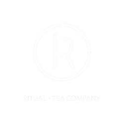 Ritual Tea Logo