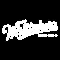 http://www.whittakers.co.nz/html/hom