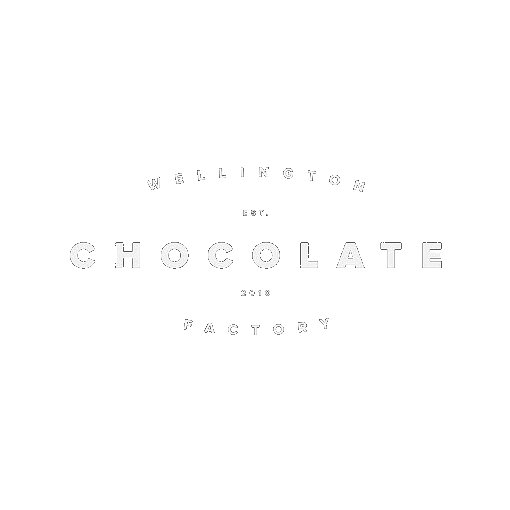 Wellington Chocolate Factory Logo