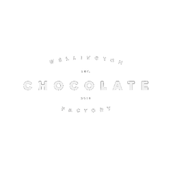 Wellington Chocolate Factory Logo