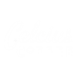 Celcius Coffee Logo