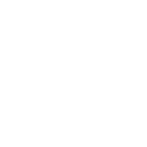 Kow Tow Logo