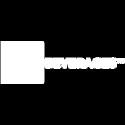 Shot Beverages Logo