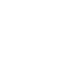 Tua Tua Logo