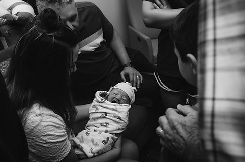 Birth of Wyatt-160.jpg