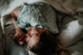Rebecca Edmonson portrait (7 of 1)-5.jpg