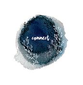 connectbutton.png
