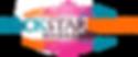 RockstarMag_LogoFinal.png