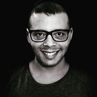 DANIEL FRISSOLO FORNI
