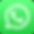 portada-WhatsApp_log.png