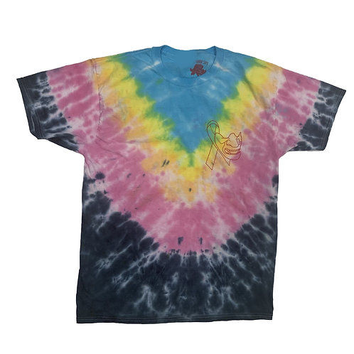 NewLife SKY-dye S1