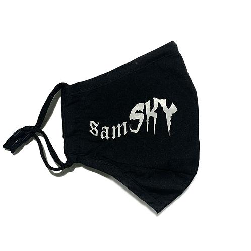 samSKY Mask