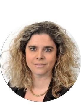 Nathalie de Marcellis Warin