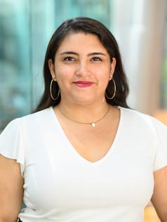 Melany Delgado