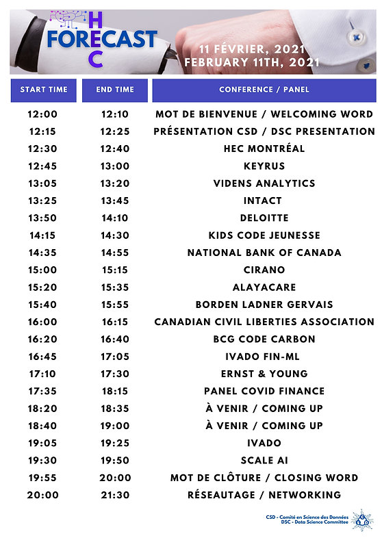 Navy Geometric Work Schedule Planner.jpg