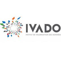 logo_ivado3_0-carré.jpg