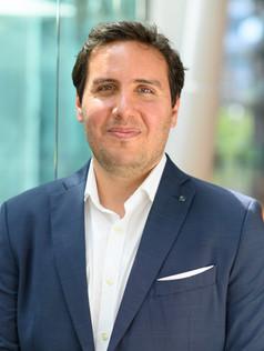 Amine Barbouchi