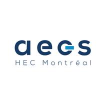 logo-aecs-carré.png