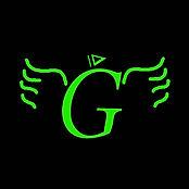 logo vert-1.jpg