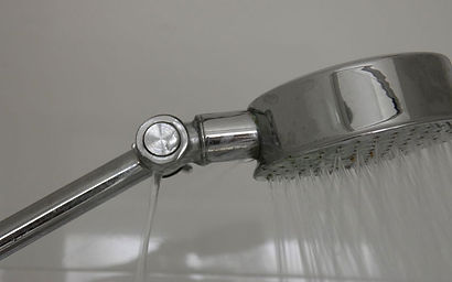 plumbing-shower-head-leak.jpg