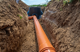 Sewer-Lines-Featured-Image.png