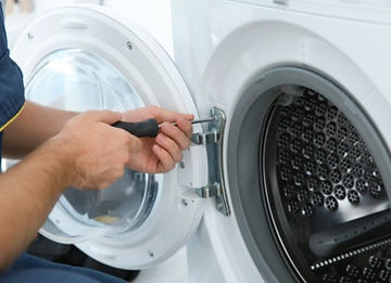 tumble-dryer-repair-ayrshire_edited.jpg