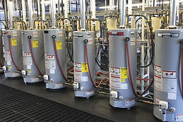 Products-Water-Heaters-Commercial-Water-