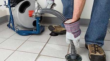 BOM1119-Drain-Cleaning.jpg