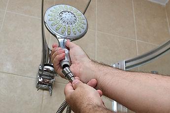 shower-repair.jpg