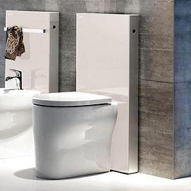 46476_stand+toilette.jpg