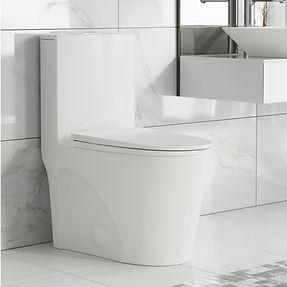 st-tropez-dual-flush-elongated-one-piece