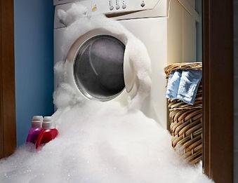 Overflowing_Washing_Machine_edited.jpg