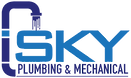 Isky plumbing logo small size.png