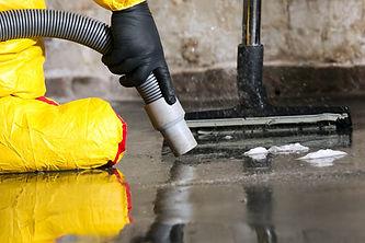 sewage-damage-clean-up.jpg