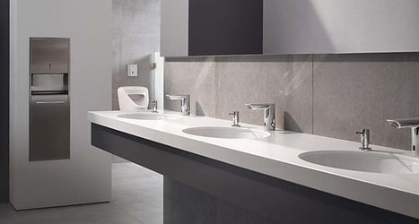 commercial-washroom-1131x605.jpg
