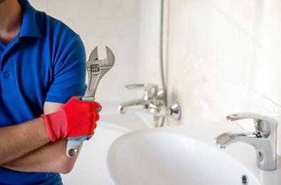 repairman-app-plumber-help.png