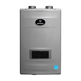 westinghouse-tankless-gas-water-heaters-