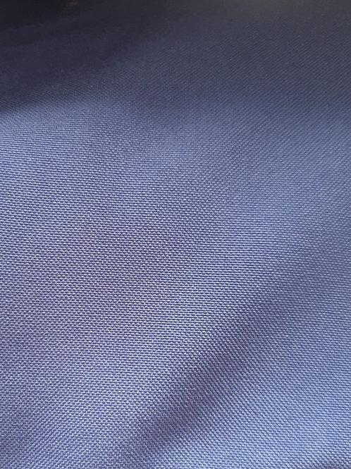Blue (Royal) Table Cloth