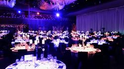 Awards Night at The Star