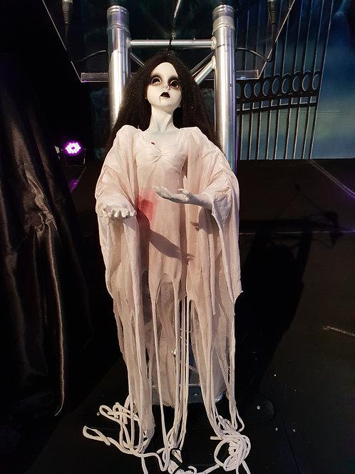Brides Of The Night - Halloween
