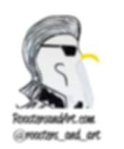 karl_logo.jpg