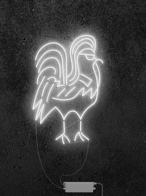 karl lagerfeld rooster bright.jpg