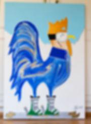 ski rooster.jpg