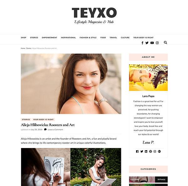 teyxo article.jpg